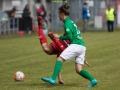 FC Flora U21 - FC Santos (12.06.16)-0318