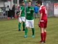 FC Flora U21 - FC Santos (12.06.16)-0325