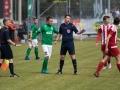 FC Flora U21 - FC Santos (12.06.16)-0326