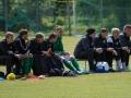 FC Flora U21 - FC Santos (12.06.16)-0337