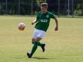 FC Flora U21 - FC Santos (12.06.16)-0347