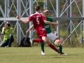 FC Flora U21 - FC Santos (12.06.16)-0360