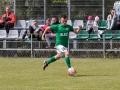 FC Flora U21 - FC Santos (12.06.16)-0369