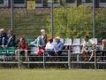FC Flora U21 - FC Santos (12.06.16)-0392