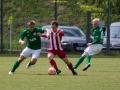 FC Flora U21 - FC Santos (12.06.16)-0395