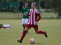 FC Flora U21 - FC Santos (12.06.16)-0401