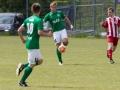 FC Flora U21 - FC Santos (12.06.16)-0407