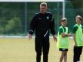 FC Flora U21 - FC Santos (12.06.16)-0408