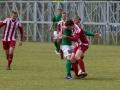 FC Flora U21 - FC Santos (12.06.16)-0414