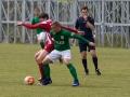 FC Flora U21 - FC Santos (12.06.16)-0416