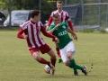 FC Flora U21 - FC Santos (12.06.16)-0436