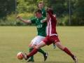 FC Flora U21 - FC Santos (12.06.16)-0439