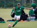 FC Flora U21 - FC Santos (12.06.16)-0473