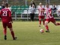 FC Flora U21 - FC Santos (12.06.16)-0482