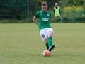 FC Flora U21 - FC Santos (12.06.16)-0486