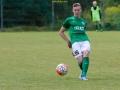 FC Flora U21 - FC Santos (12.06.16)-0487