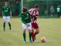 FC Flora U21 - FC Santos (12.06.16)-0488