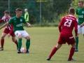FC Flora U21 - FC Santos (12.06.16)-0491