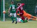 FC Flora U21 - FC Santos (12.06.16)-0495