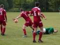 FC Flora U21 - FC Santos (12.06.16)-0518