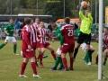 FC Flora U21 - FC Santos (12.06.16)-0523