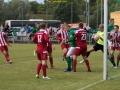 FC Flora U21 - FC Santos (12.06.16)-0526