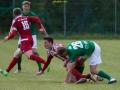 FC Flora U21 - FC Santos (12.06.16)-0539