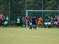 FC Flora U21 - FC Santos (12.06.16)-0544