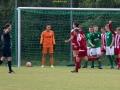 FC Flora U21 - FC Santos (12.06.16)-0549