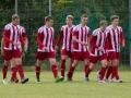 FC Flora U21 - FC Santos (12.06.16)-0570