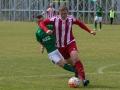 FC Flora U21 - FC Santos (12.06.16)-0591