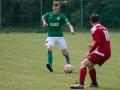 FC Flora U21 - FC Santos (12.06.16)-0596