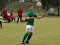 FC Flora U21 - FC Santos (12.06.16)-0642