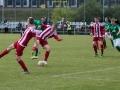 FC Flora U21 - FC Santos (12.06.16)-0682