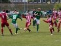 FC Flora U21 - FC Santos (12.06.16)-0685