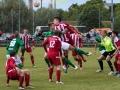 FC Flora U21 - FC Santos (12.06.16)-0702