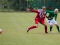 FC Flora U21 - FC Santos (12.06.16)-0713