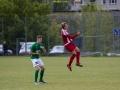 FC Flora U21 - FC Santos (12.06.16)-0730