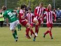 FC Flora U21 - FC Santos (12.06.16)-0735