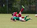 FC Flora U21 - FC Santos (12.06.16)-0770