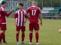 FC Flora U21 - FC Santos (12.06.16)-0778