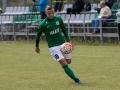 FC Flora U21 - FC Santos (12.06.16)-0810