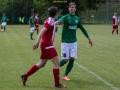 FC Flora U21 - FC Santos (12.06.16)-0822