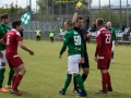 FC Flora U21 - FC Santos (12.06.16)-0827