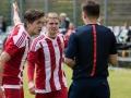FC Flora U21 - FC Santos (12.06.16)-0833