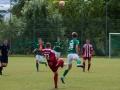 FC Flora U21 - FC Santos (12.06.16)-0857