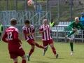 FC Flora U21 - FC Santos (12.06.16)-0871