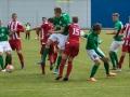 FC Flora U21 - FC Santos (12.06.16)-0880