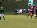 FC Flora U21 - FC Santos (12.06.16)-0885