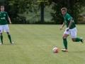 FC Flora U21 - FC Santos (12.06.16)-0901
